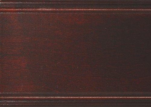 Mahogany Standard