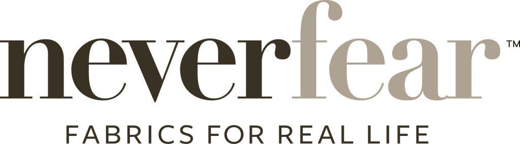 NeverFear_Logo.jpg