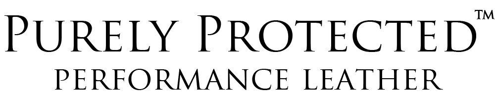 Performance-Leather-Logo-1 (002).jpg
