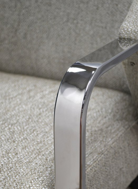 Polished Nickel Metal Finish2 for Hartwick Collection.jpg