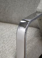 Polished Nickel Metal Finish for Hartwick Collection.jpg