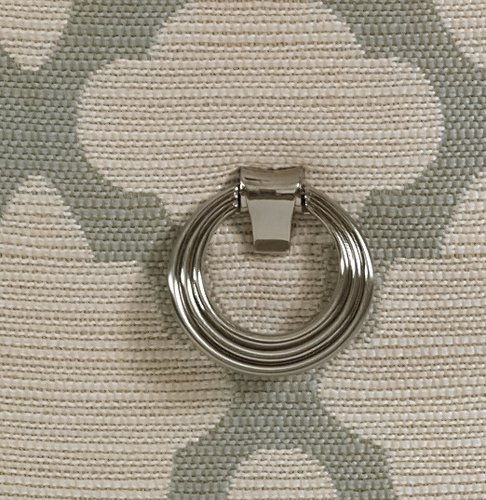 Pull Ring Satin Nickel-Deatail_edited.jpg