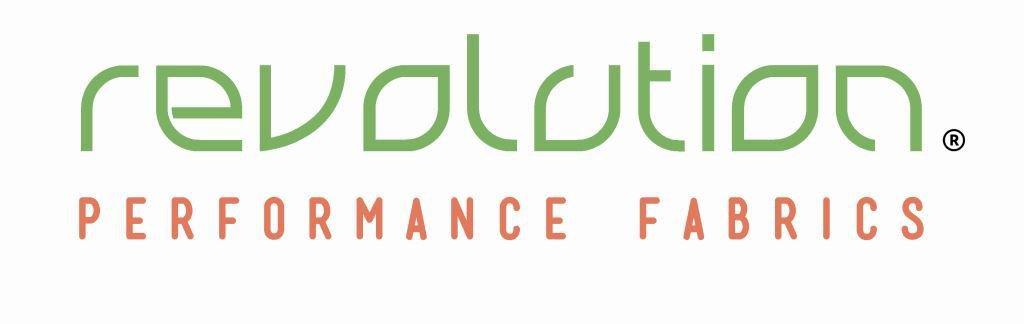 Revolution Logo (002).jpg