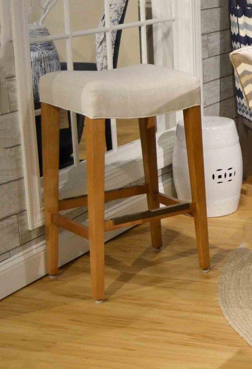 Rockbridge Veranda bar stool.jpg
