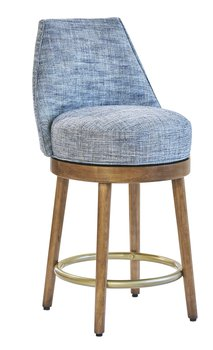 Saratoga 03-812-24 Counter Hgt Stool frt vw.jpg