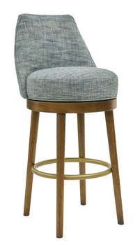 Saratoga 03-812-30 Bar Hgt Stool frt vw.jpg