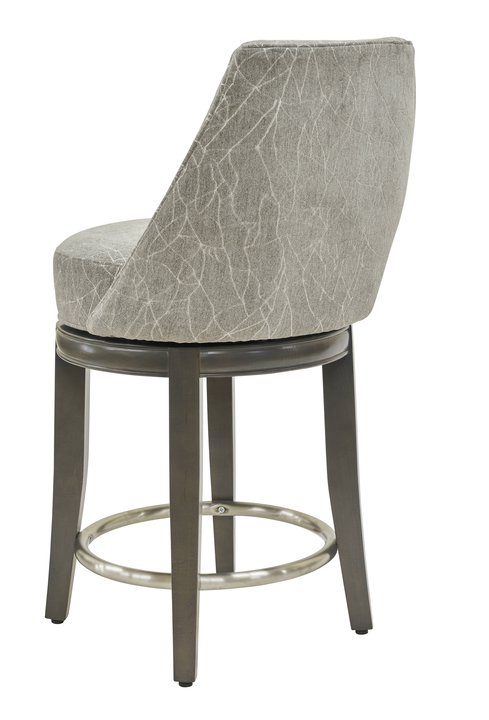 Sartell 03-816-24 Swivel Counter Hgt Stool frt vw.jpg