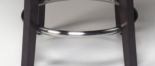 Satin Nickel Foot Ring.jpg