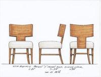 Savoy 04-3814 Klismos bk side chr sketch.jpg