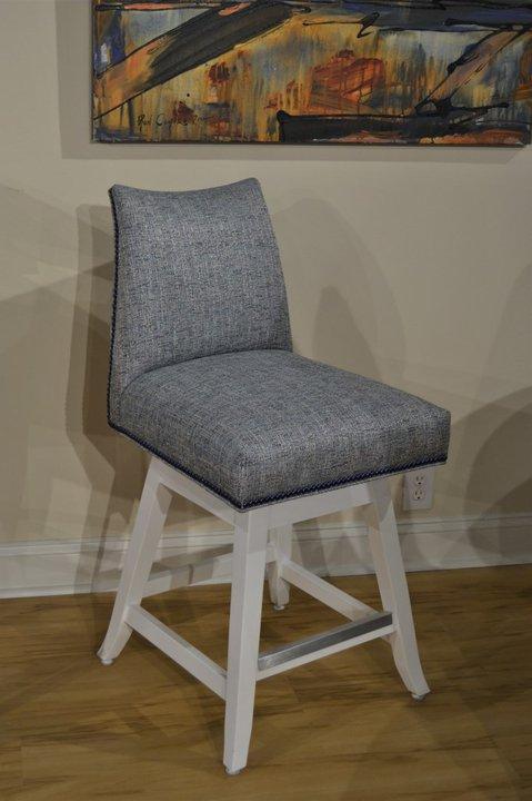 Fabric 25-1747-60 #2