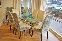 Set A Nassau Chairs.jpg
