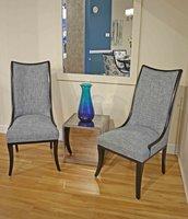 Set B1 Blanchard Side Chairs.jpg