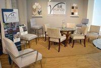Set F Saxton VERANDA Chairs.jpg