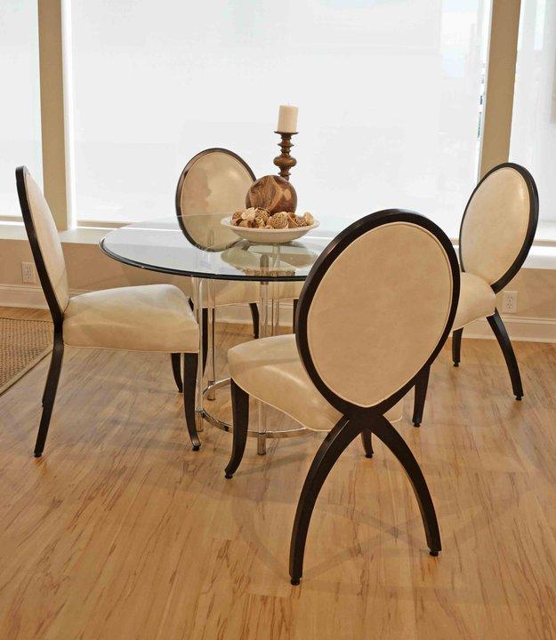 Set G Charlotte Chairs.jpg