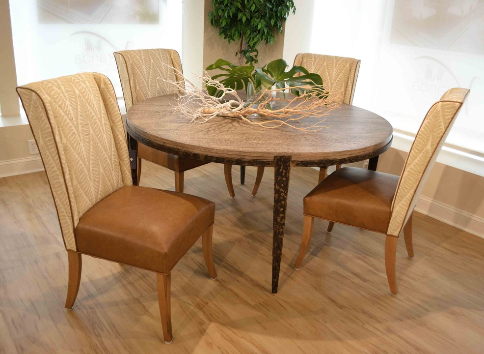 Set H Hillsdale Chairs.jpg