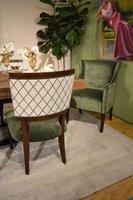 Set M2 Bartlett and Nashua chairs.jpg