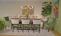 Set M Bartlett and Nashua Chairs.jpg