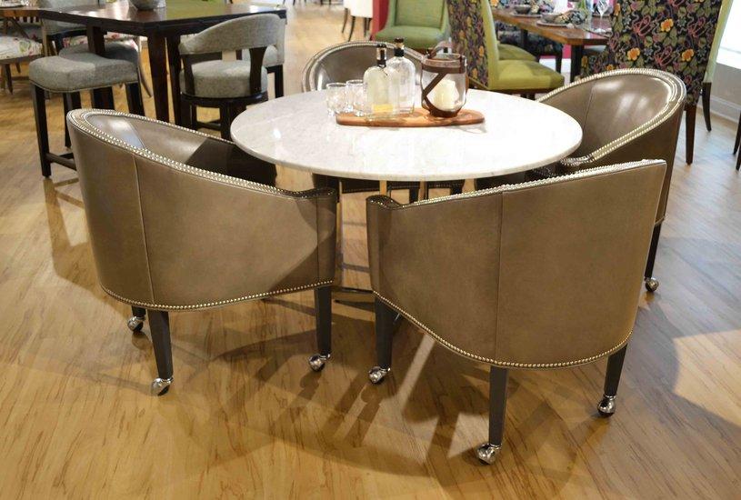 Set Q Compton Chairs.jpg