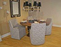 Set R Southgate Chairs.jpg