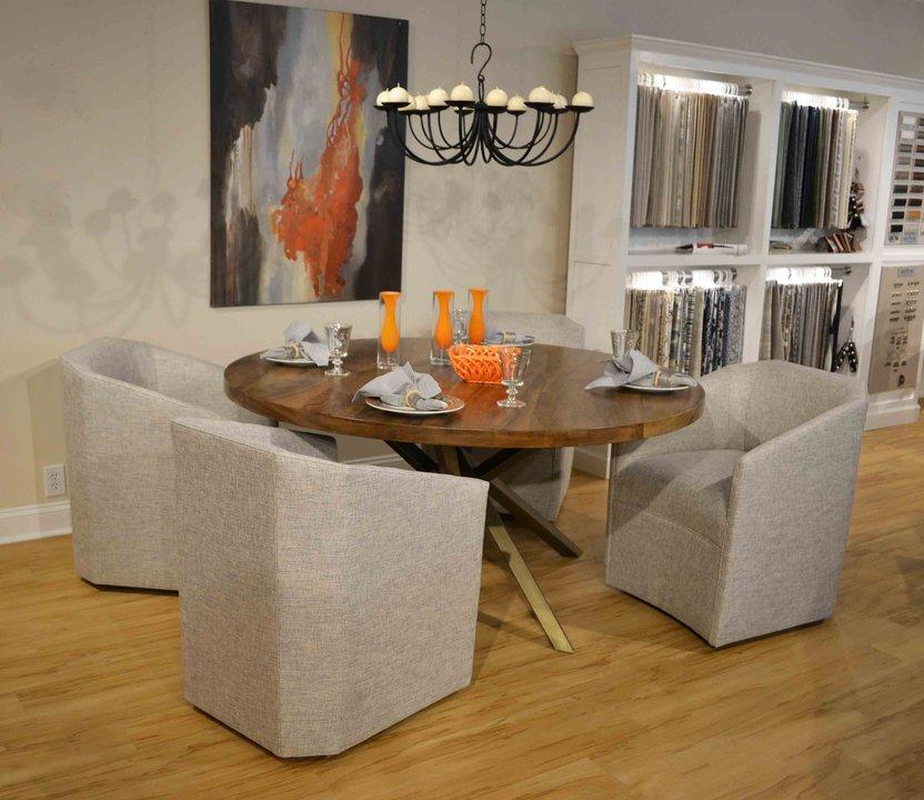 Set S Edina Chairs.jpg