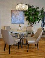 Set ZAA Clarion Chairs.jpg
