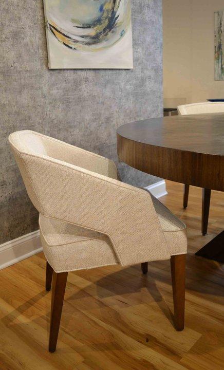Set ZCC1 Jasper Chair.jpg