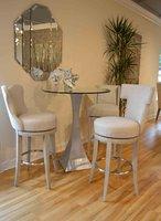 Set ZDD2 Denmark Pennington and Carson Bar stools.jpg