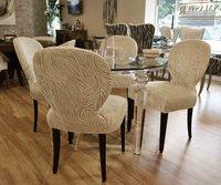 Set ZDD Dania Chairs.jpg