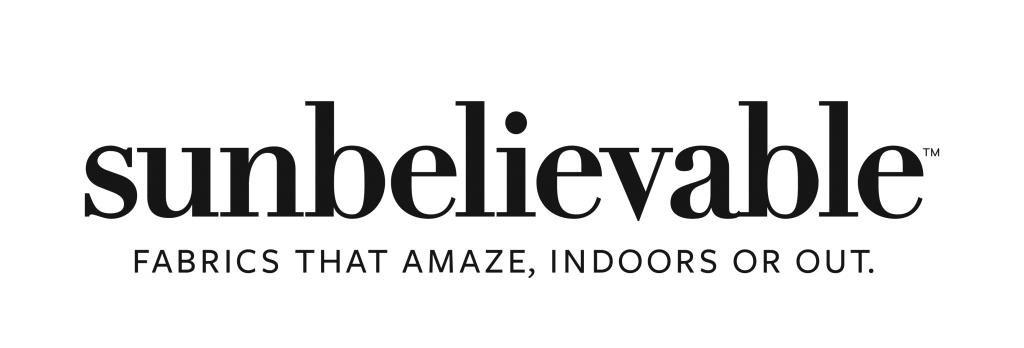 Sunbelieveable_Logo_ol_Blk_TM.jpg