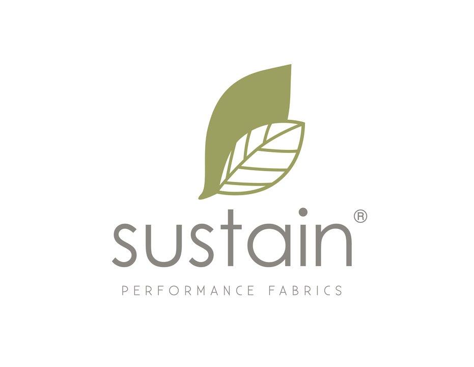 Sustain Logo.jpg