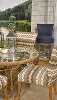 Veranda Danbury stool.jpg