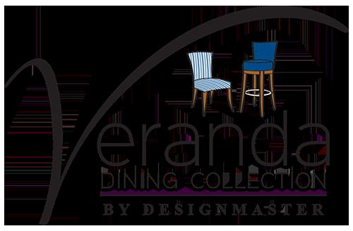 Veranda Dining logo small