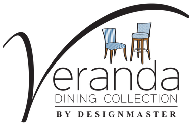 Veranda Dining Collection logo