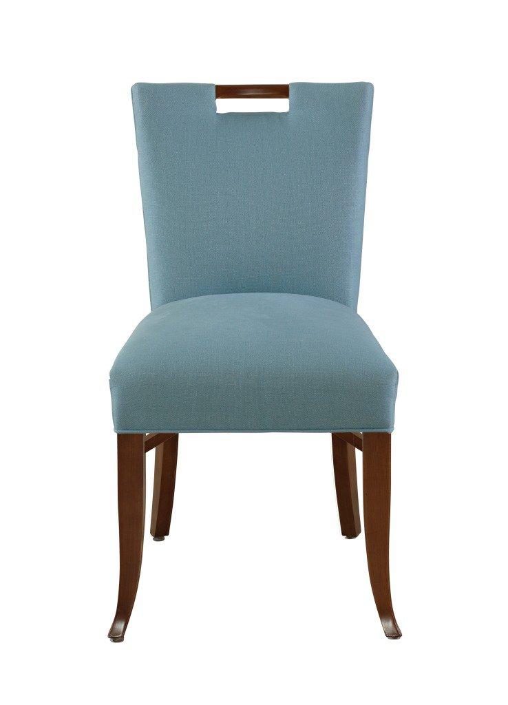 Exceptionnel Designmaster Furniture