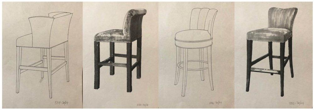 bar stool introductions.jpg