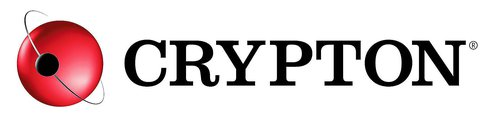 crypton logo2009 4 color_edited.jpg