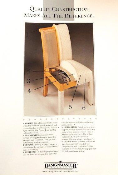 cutaway chair.jpg