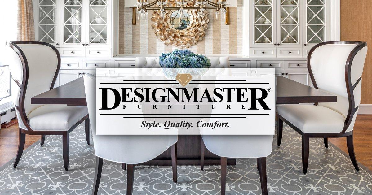 Home Designmaster Furniture, Master Design Furniture Ontario Ca