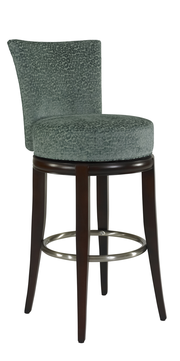 Incredible Danbury Bar Height Dining Stool Designmaster Furniture Bralicious Painted Fabric Chair Ideas Braliciousco